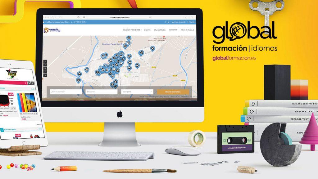 Curso-Web global