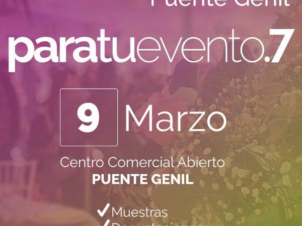 Feria Organización de Eventos – Todo para tu evento 7