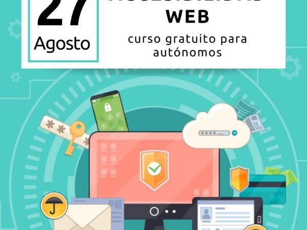 Curso Accesibilidad Web