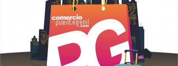 I Festival de Comercio de Puente Genil