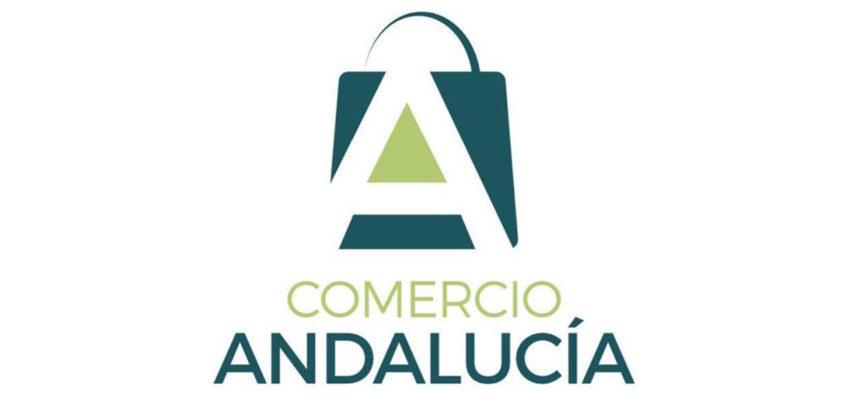 La Confederación Comercio Andalucía y los Centros Comerciales Abiertos se dirigen al presidente de la Junta de Andalucía