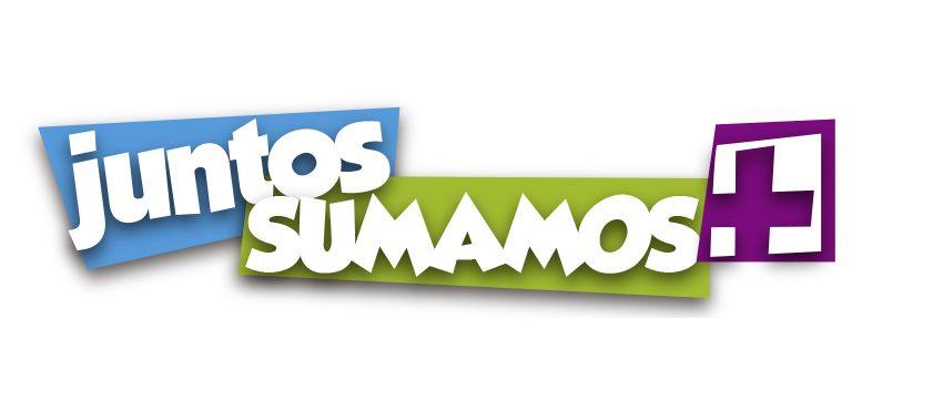 Congreso Andaluz de Centros Comerciales Abiertos