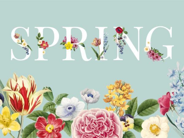 Campaña de Primavera