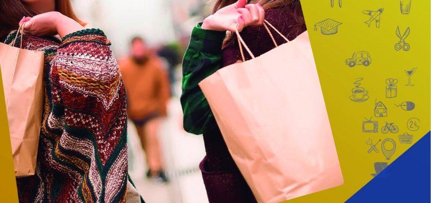 Shopping Night 2019